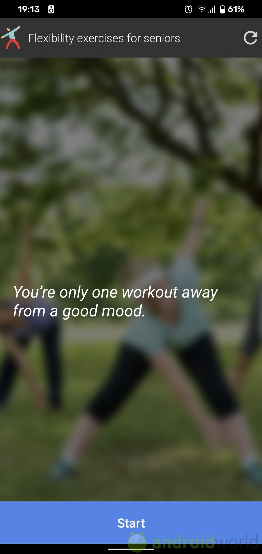 senior fitness (7)