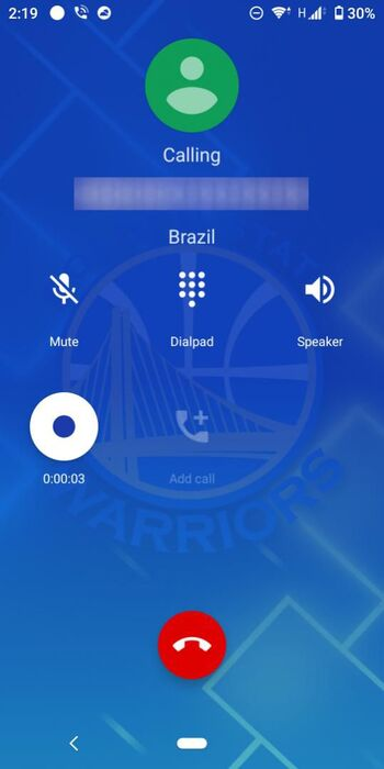 sony_xposed_call_recorder_1
