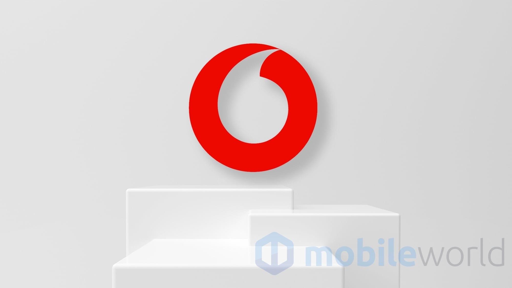 Anche Vodafone lancia la sua offerta per il Bonus PC: 10€ al mese di sconto sulla fibra e 260€ per  un tablet