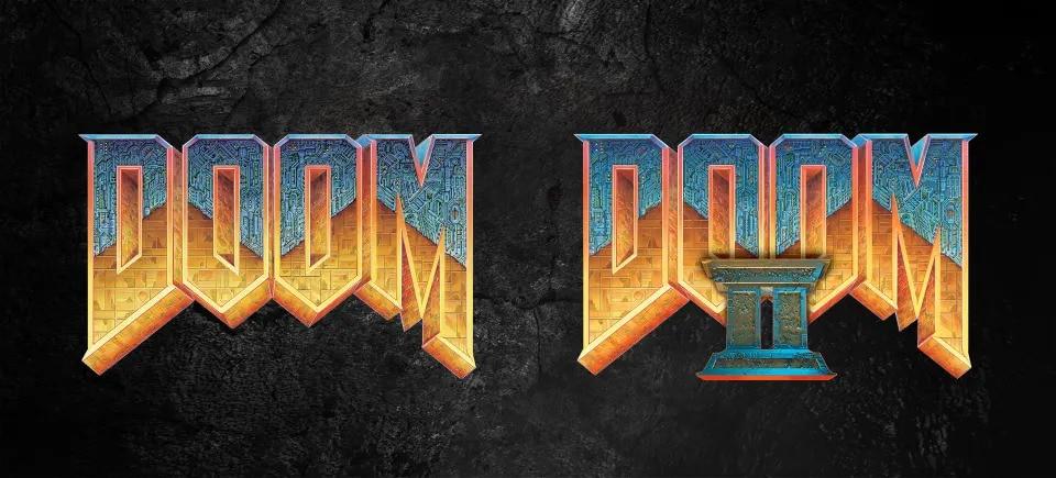 Doom e Doom II per Android: miglioramento dei controlli touch e molto altro nell'ultimo aggiornamento