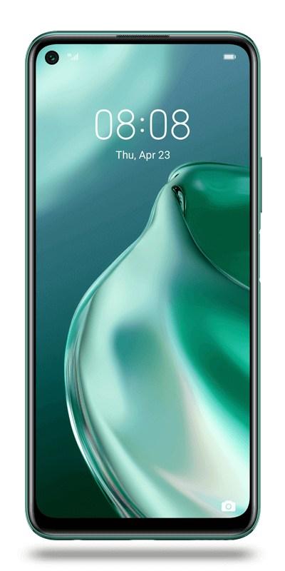 Huawei-P40-Lite-5G-1