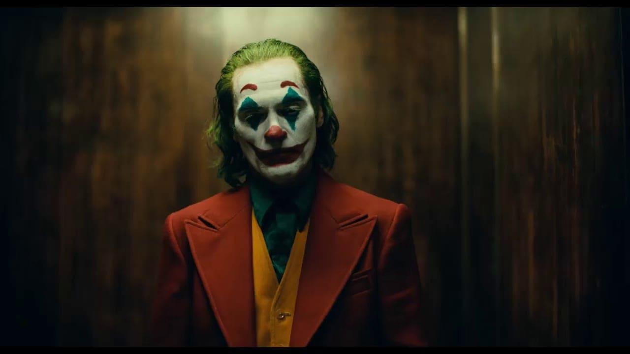 Chi non muore si rivede: il malware Joker torna a far visita agli smartphone Android