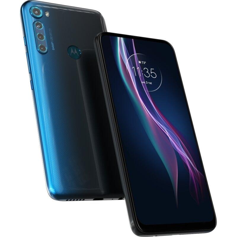 Motorola-One-Fusion-plus-01