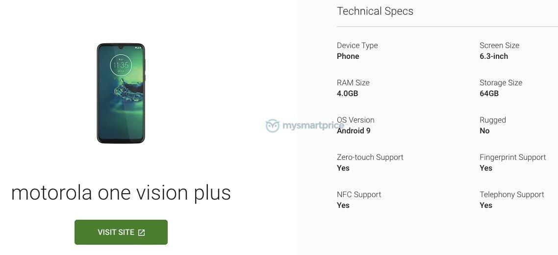 Motorola-One-Vision-Plus-Android-Enterprise