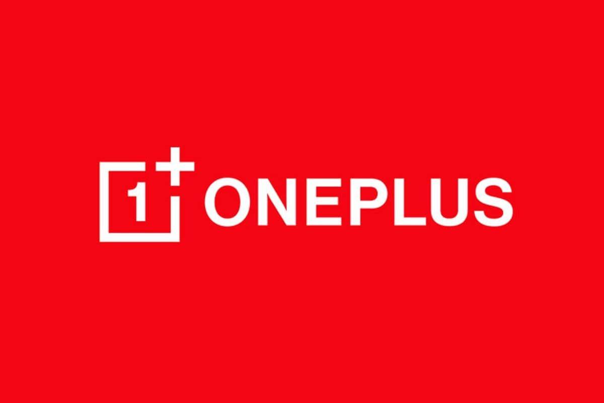 Tante nuove modalità scovate nell'ultima versione della fotocamera OnePlus (foto)