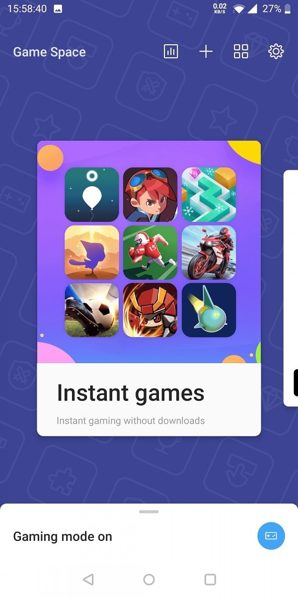 OnePlus_Game_Space_Instant_Games_1