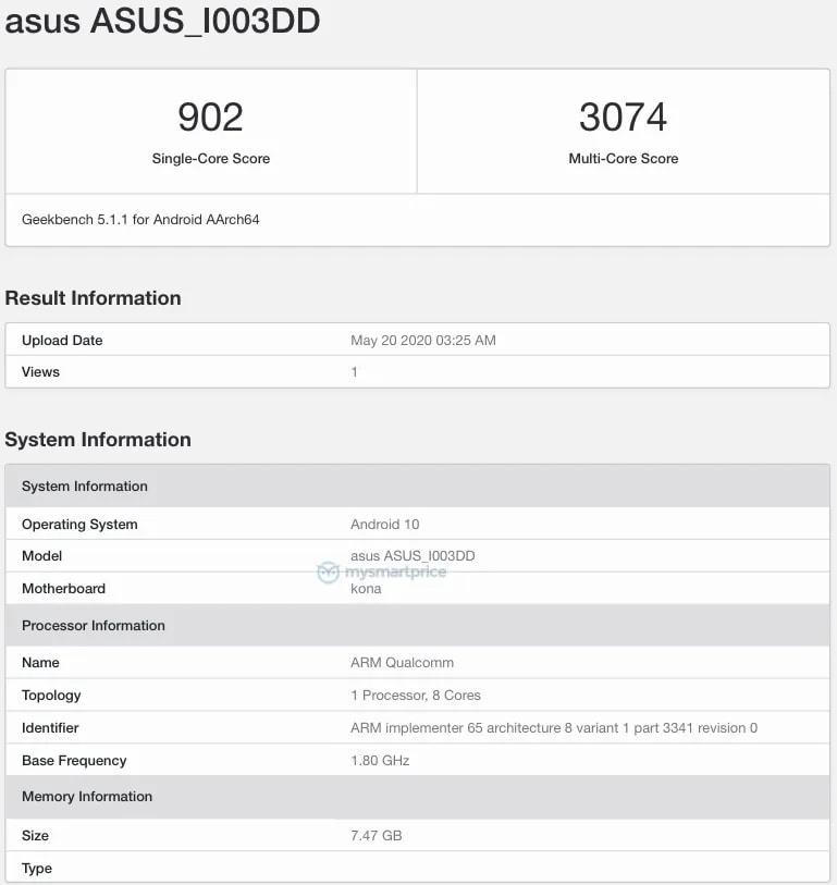 Rog-Phone-3-ASUS_I003DD-Geekbench