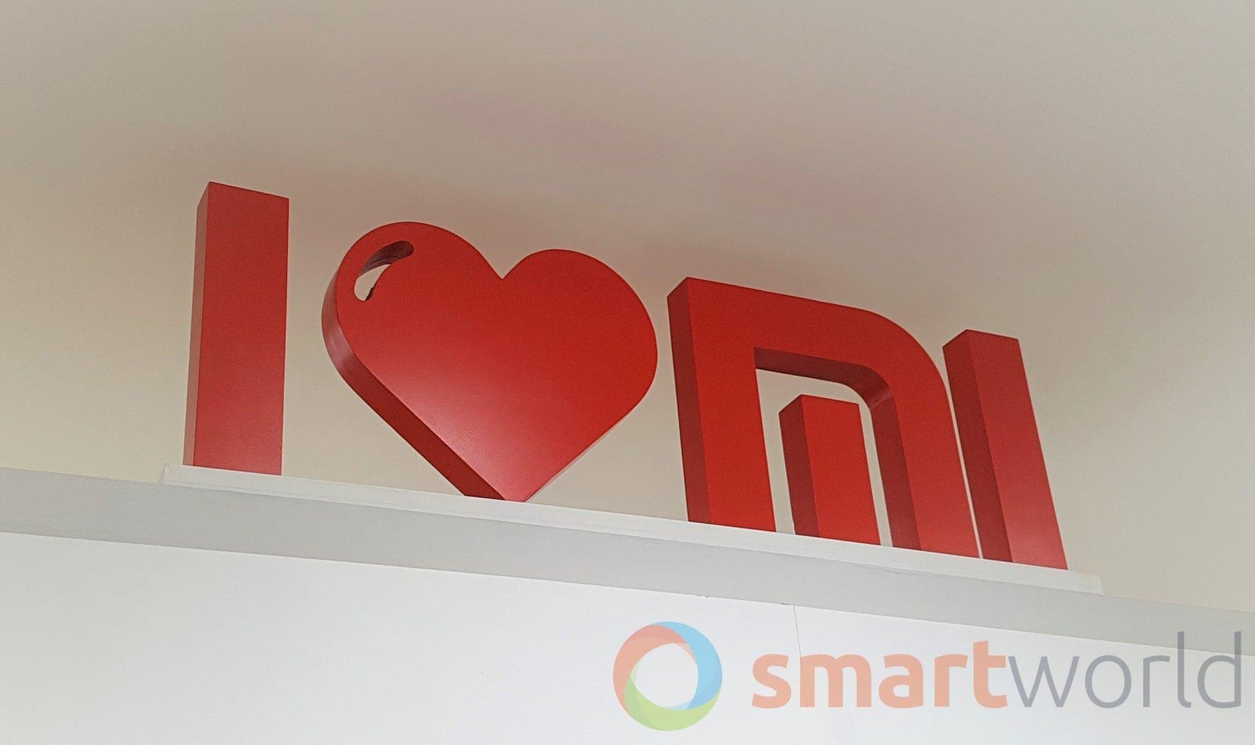 Xiaomi Mi TV Stick ottiene la certificazione e si avvicina al debutto (foto)