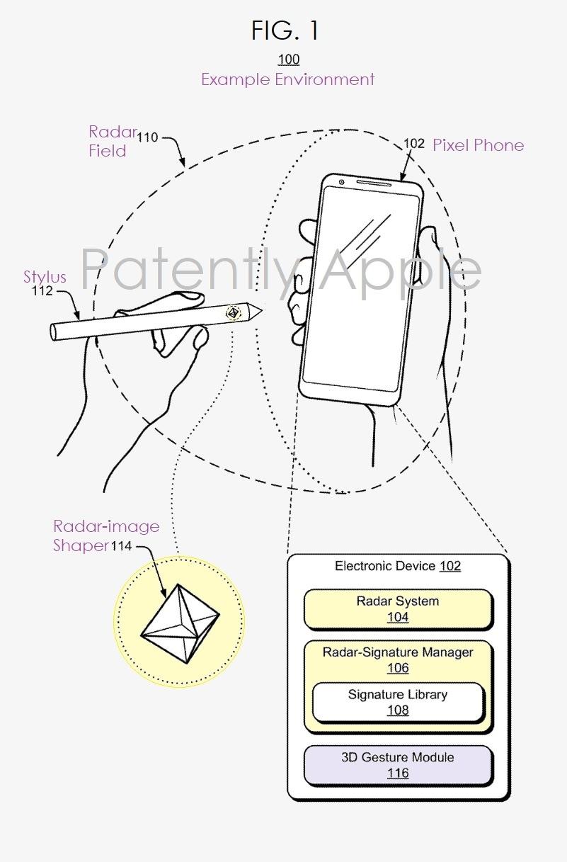 google-brevetto-penna-gesture-1