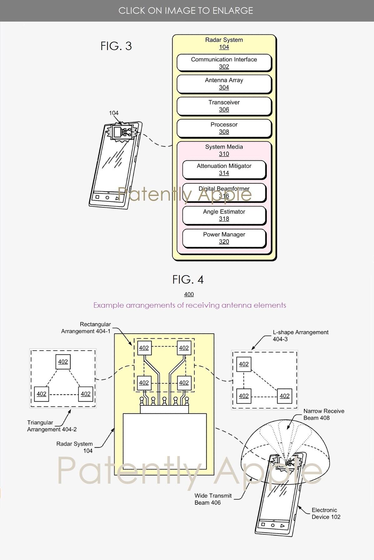 google-brevetto-penna-gesture-3
