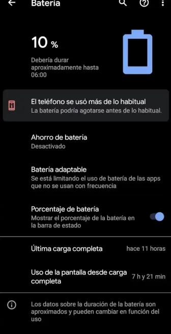 google-pixel-4a-test-batteria-leak-01