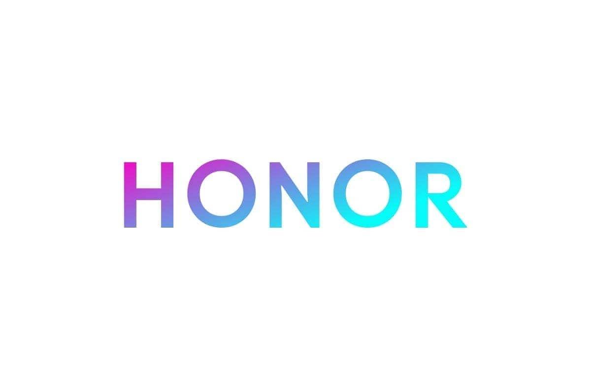 Honor pensa in grande: il prossimo Honor …
