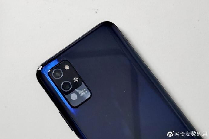 I cavalli di battaglia di Honor Play 4 Pro saranno la connettività 5G e... un sensore LiDAR?