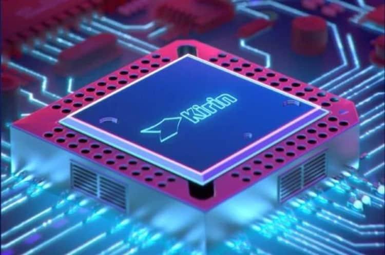 Cambio di programma in casa Huawei: il Mate 40 Pro potrebbe dotarsi di chip Kirin 1000 a 5 nm!
