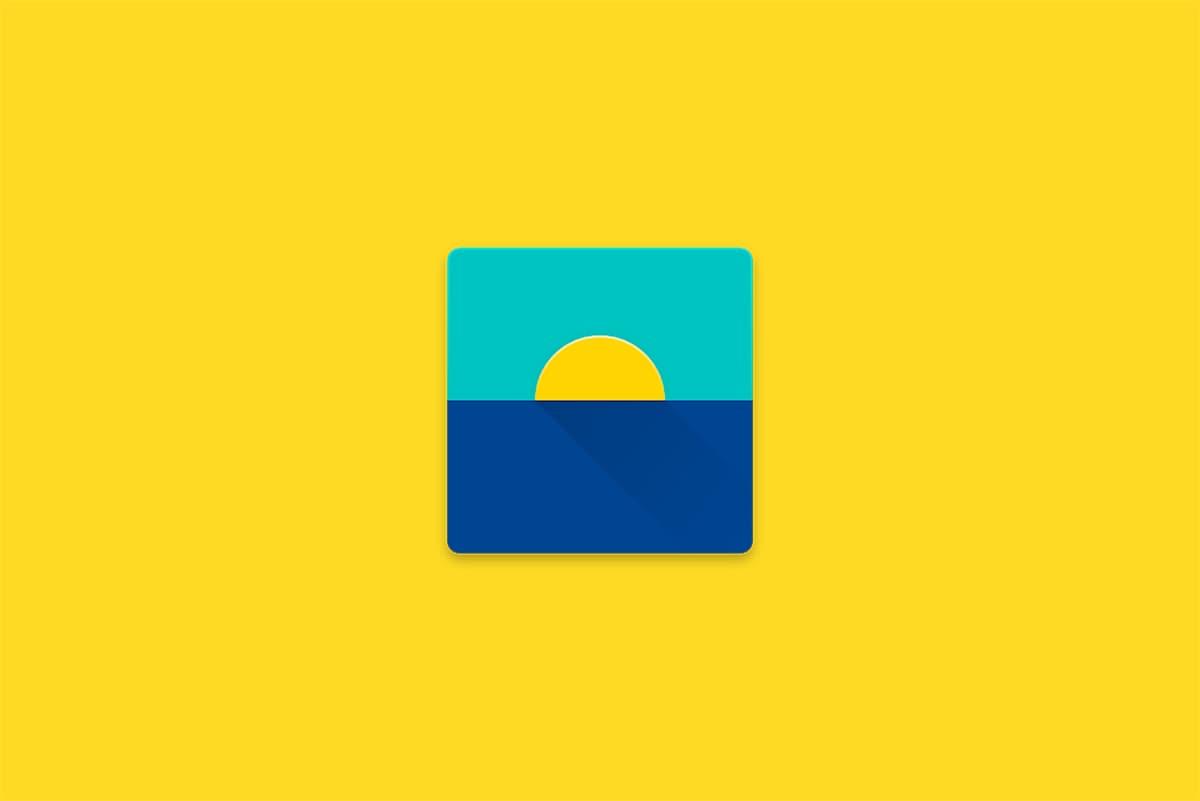 Se volete editare i video in slow motion con OnePlus Gallery fate attenzione agli ultimi aggiornamenti (foto)