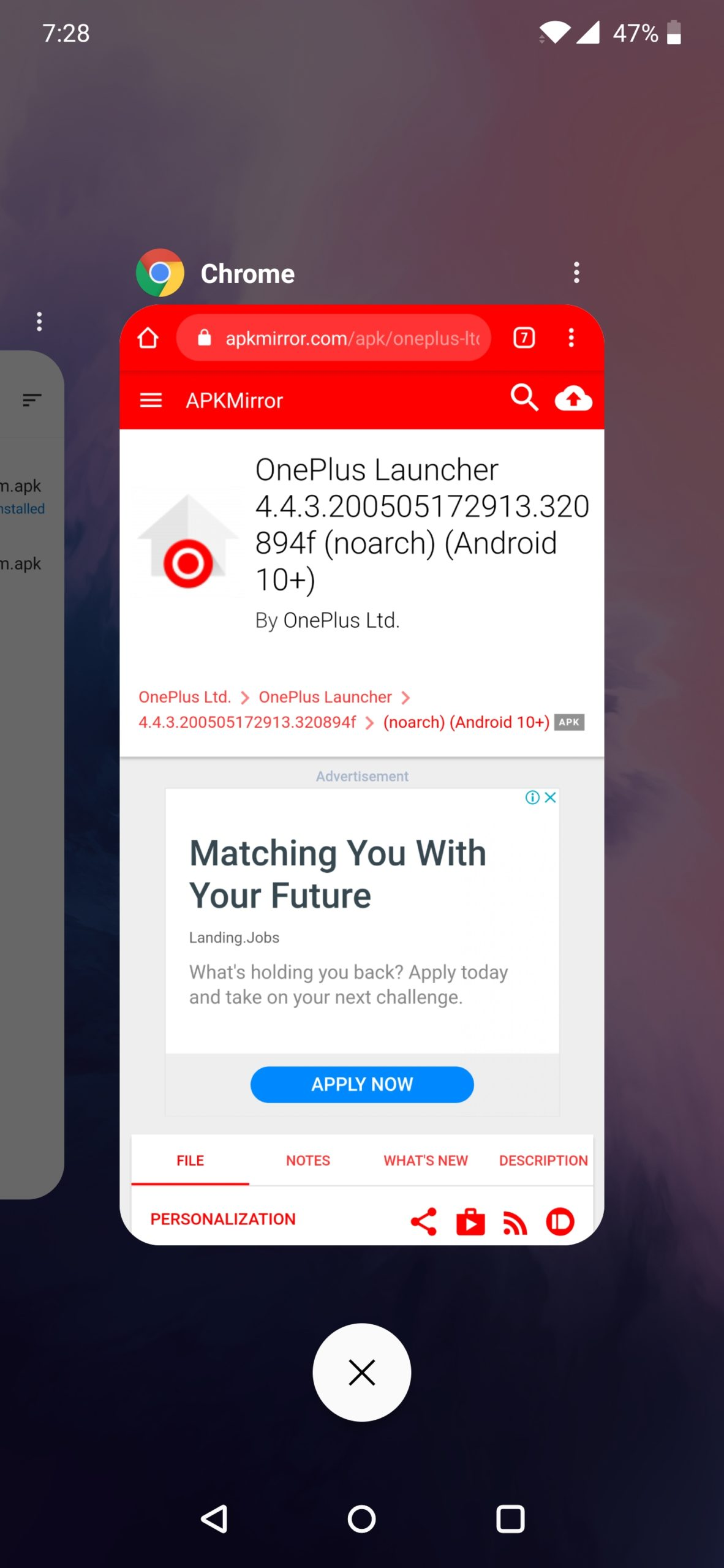 oneplus-launcher-app-switcher-old