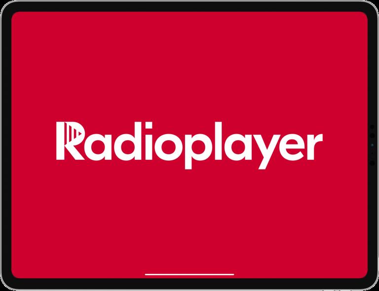 Radioplayer: tutte le radio italiane in un'unica app, anche in podcast e su Android Auto (foto)
