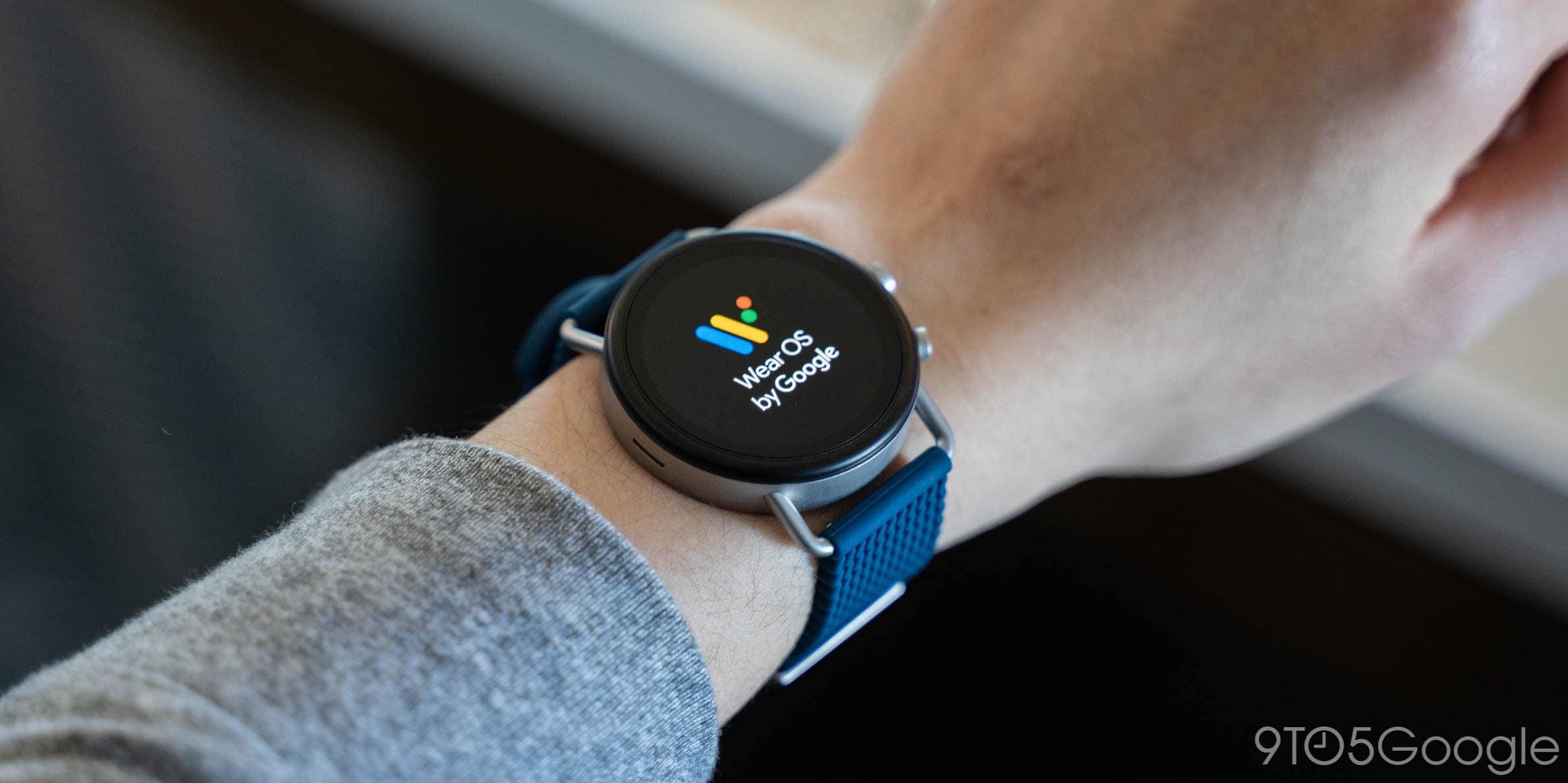 Google rende più difficile il sideload delle app su Wear OS