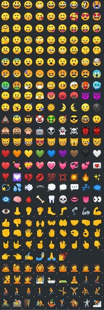 Android_11_Old_Emoji_Overview-346×1024