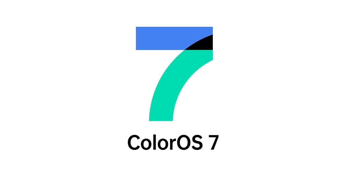 OPPO F9 / F9 Pro si aggiornano ufficialmente ad Android 10: arriva la ColorOS 7