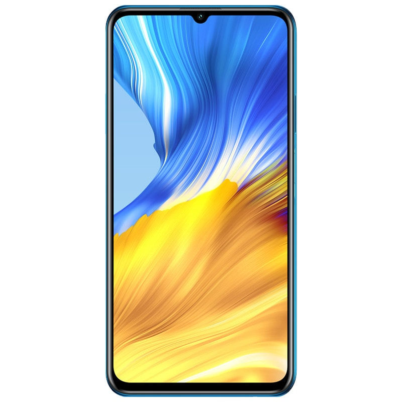 HONOR-X10-Max-5G-02