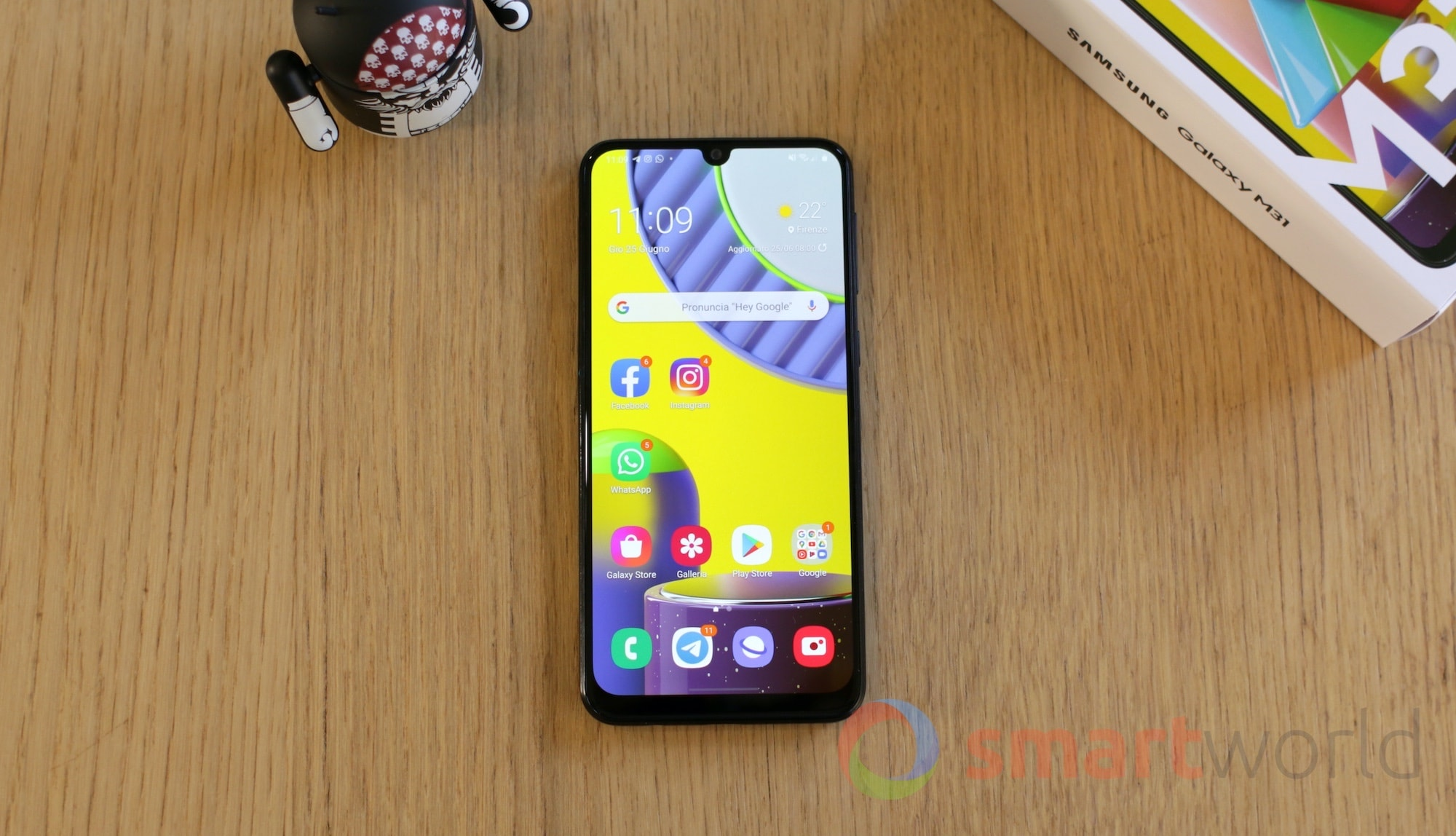 Samsung Galaxy M31 def 01