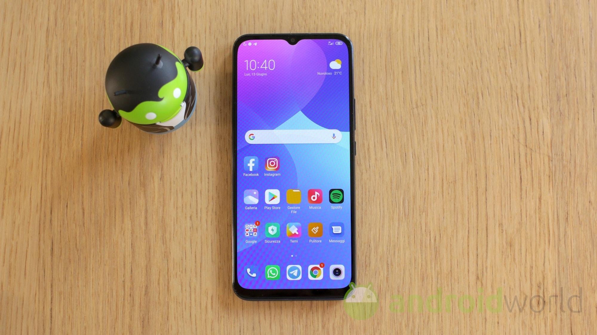 Xiaomi Mi 10 Lite def 01