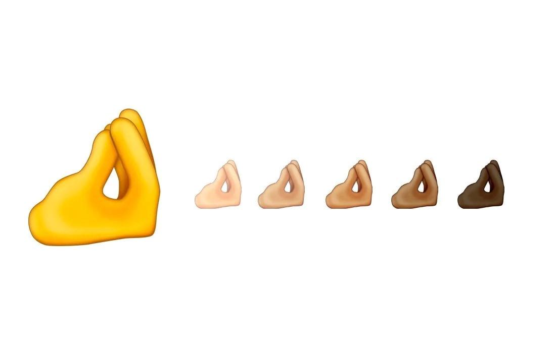 emoji-italiana