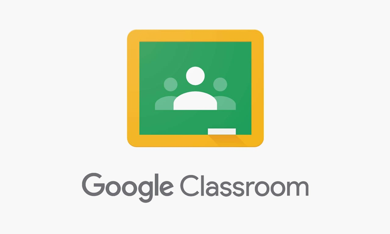 Impennata di download per Google Classroom durante il lockdown: ha superato quota 100 milioni