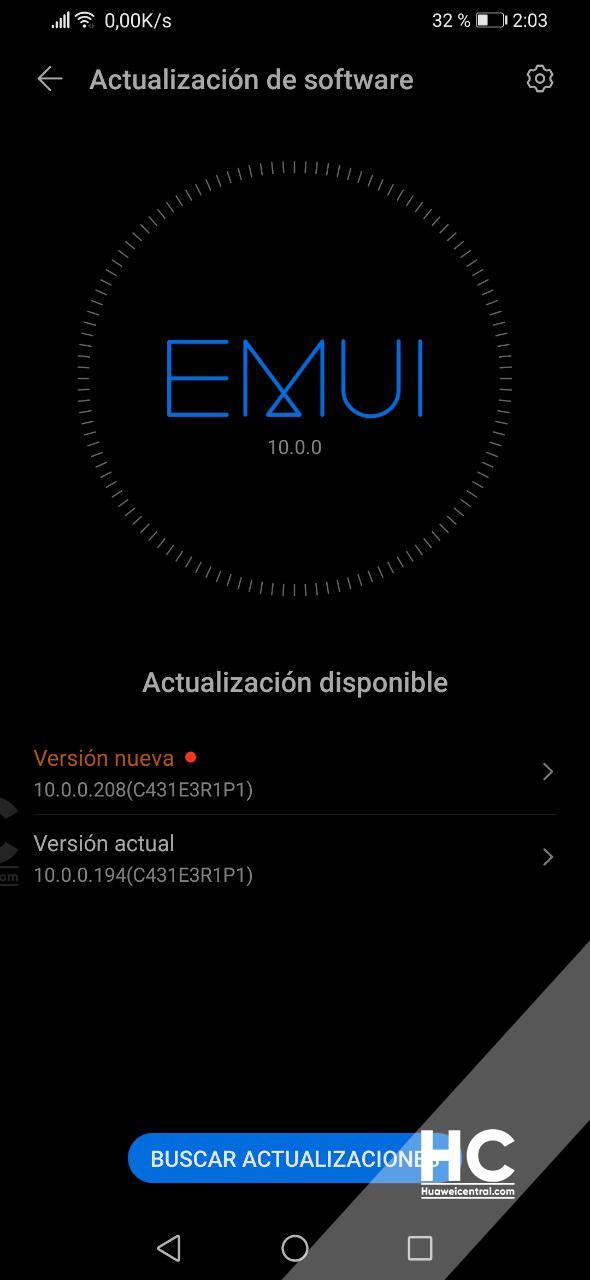 honor-9x-may-security-update-europe-1