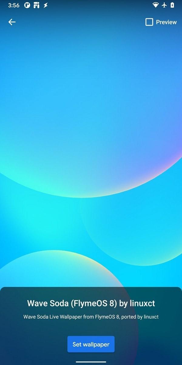 meizu-flyme-8-sfondi-animati-anteprima-01