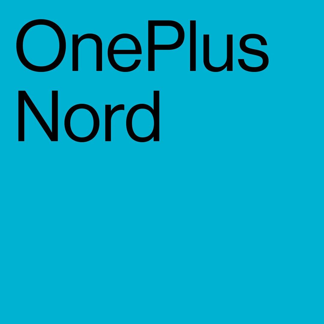 OnePlus Nord ufficiale: la nuova linea di prodotti dal prezzo più accessibile in arrivo in Italia