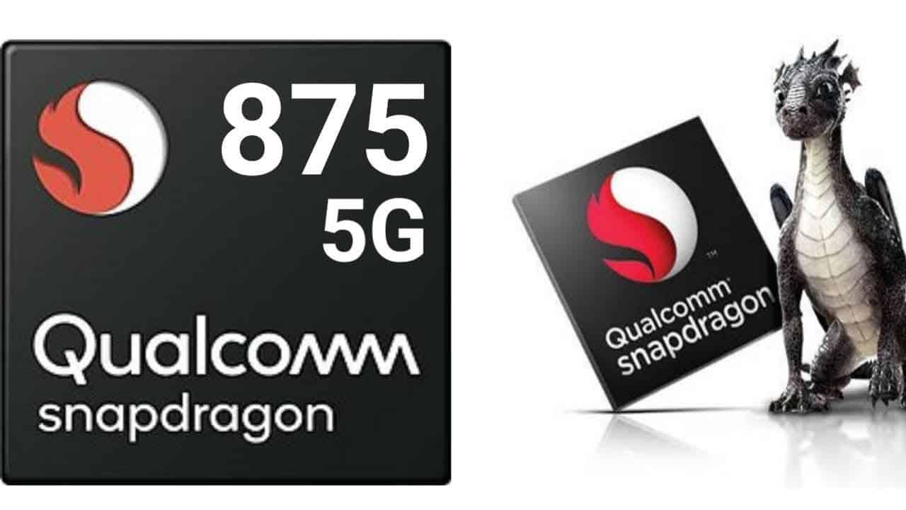 Qualcomm svelerà il nuovo Snapdragon 875 (e non solo?) il prossimo 1° dicembre
