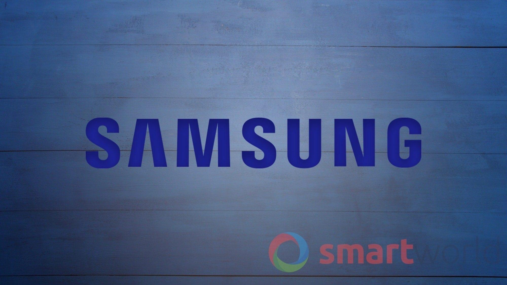 Ora potete ritrovare il vostro Samsung Galaxy anche se non è connesso alla rete mobile o al Wi-Fi (foto)