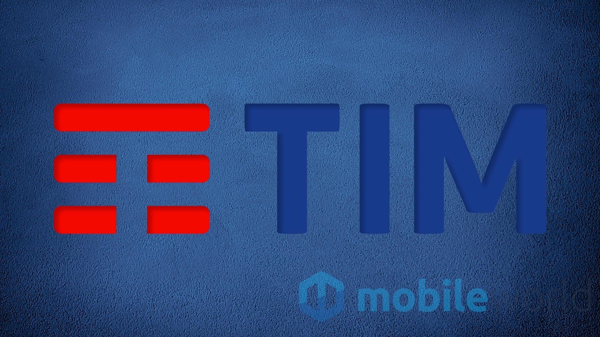 TIM e modem libero: ecco dove trovare i parametri VoIP nell'app TIM Modem (video)