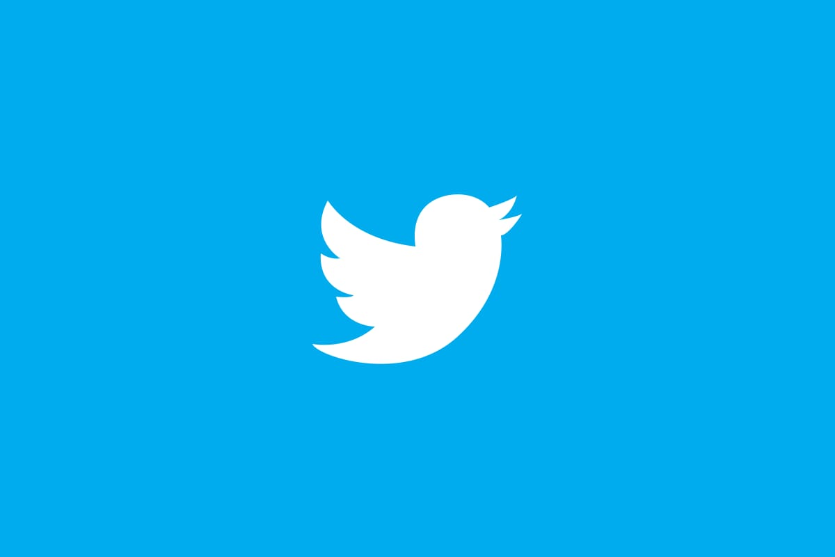 Twitter spinge gli utenti a leggere i contenuti prima di ri-twittarli e sperimenta le reaction ai tweet (foto)