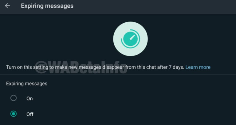 Expiring_Messages_Setting_Android-768×408