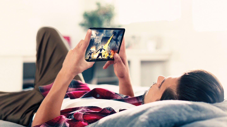 In Google Play Console spuntano il nome e le specifiche tecniche del nuovo Samsung Galaxy Tab A7 (2020)