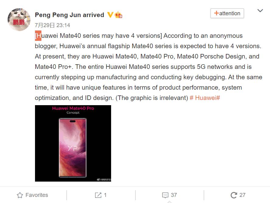 Huawei-Mate-40-series-1