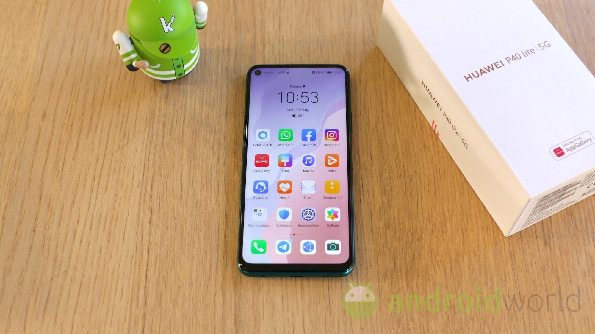 Huawei P40 Lite 5G def 02