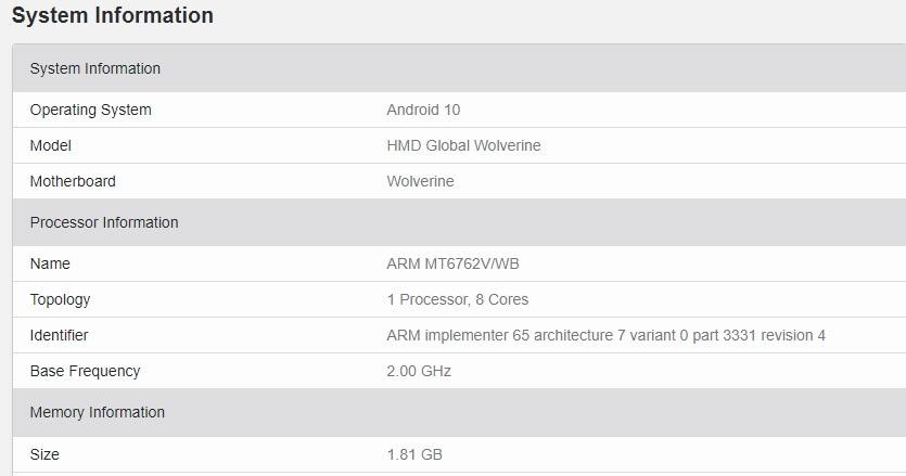 Nokia-Wolverine-2.4