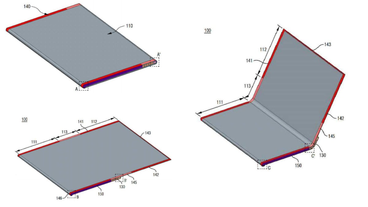 asia-time-lg-rollable-foldable-e1591268791504-1200×675