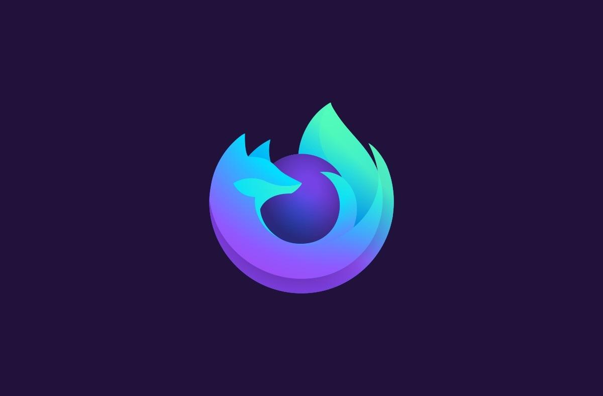 Firefox Nightly (ex-Preview, ex-ex-Fenix) aggiunge il supporto alle web app TWA e nuove estensioni (foto)