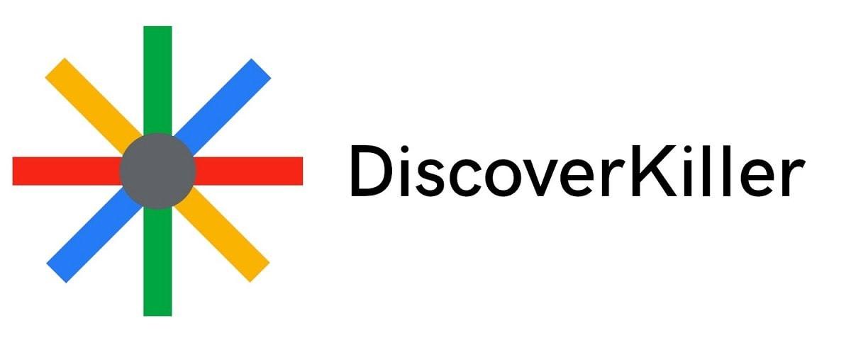 Volete rimpiazzare il feed di Google Discover? Allora DiscoverKiller è il modulo Xposed che fa per voi (foto)