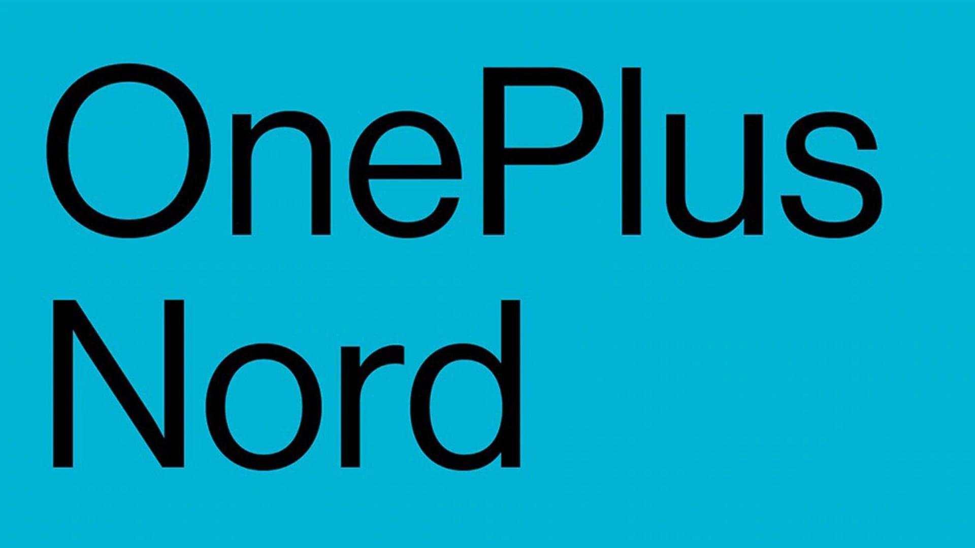 OnePlus Nord verrà svelato il 21 luglio, in Realtà Aumentata (Aggiornato: confermato)