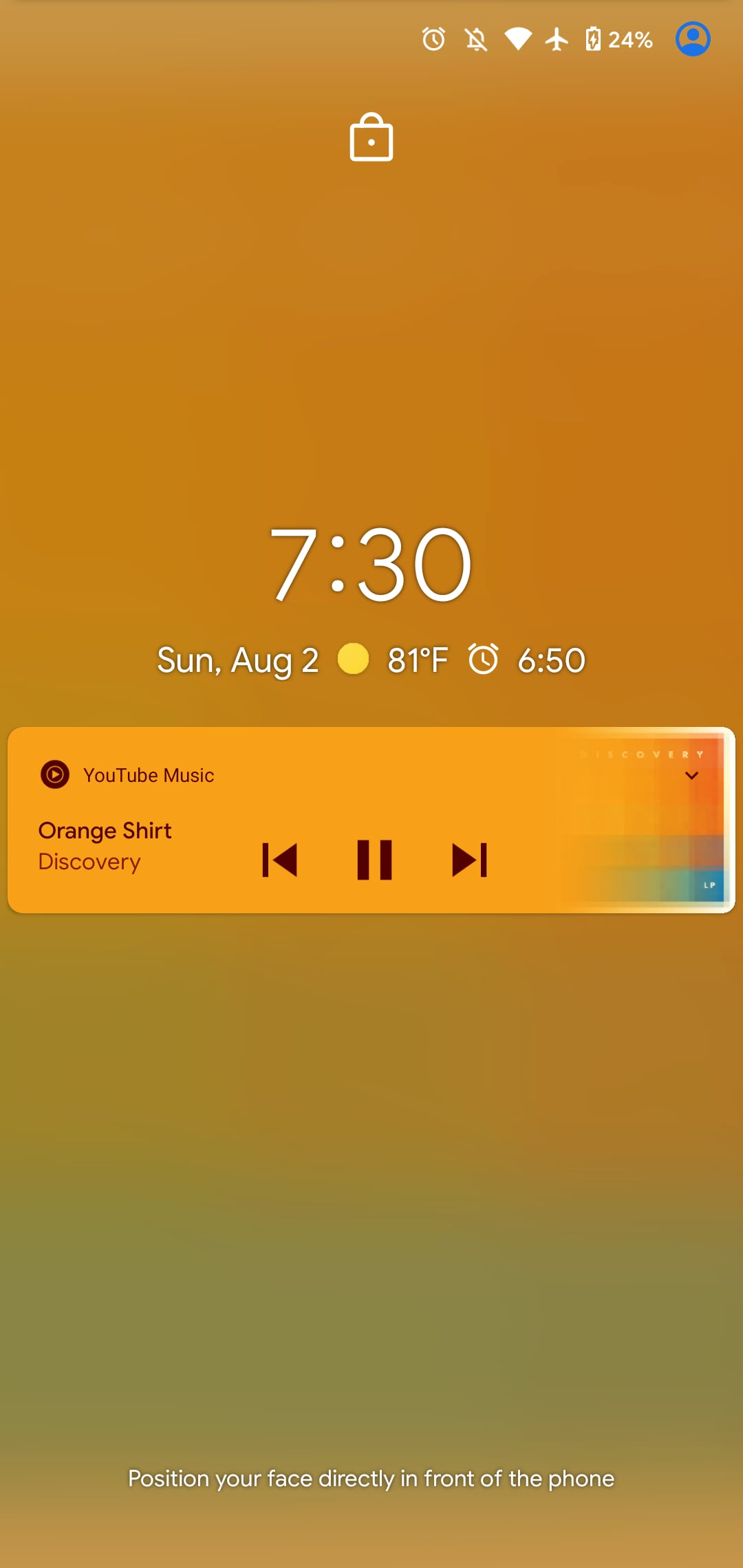 Android-11-lockscreen-art