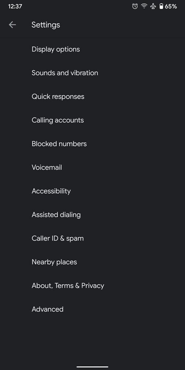 Google-Phone-Flip-to-Silence-02