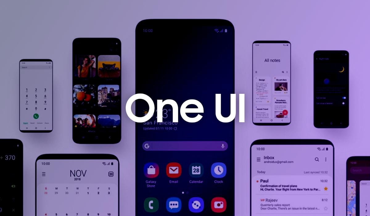 Voglia di One UI 2.5? Per alcuni Galaxy J non è un sogno proibito, anzi! (foto)