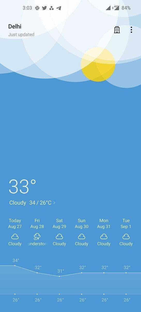 OnePlus-meteo-app-old-5