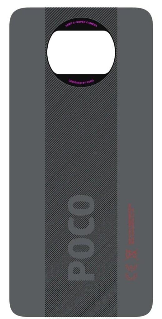 POCO-X3-back-panel-design-520×1024